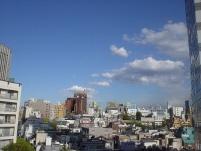 2006_4_21_昼間.JPG