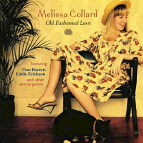 MelissaCDCover5X5.tif